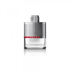 Prada Luna Rossa 150ml for men perfume