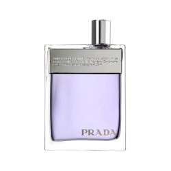 Prada Amber Pour Homme 100ml for men perfume