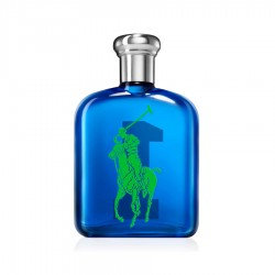 Ralph Lauren Big Pony 1 125ml for men perfume