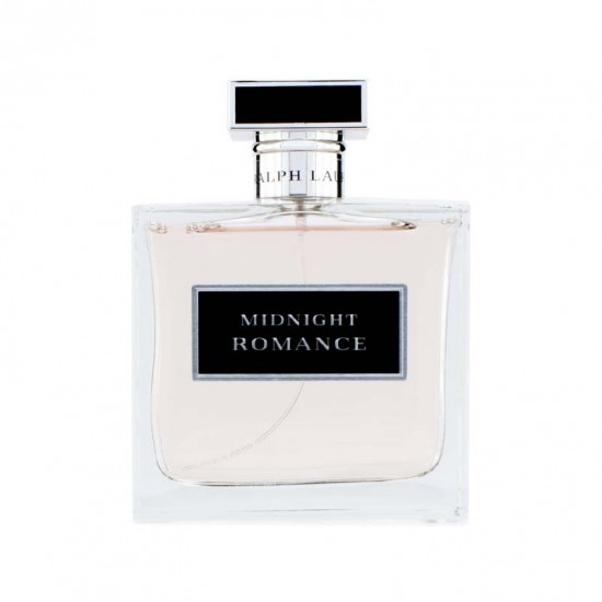 Ralph Lauren Midnight Romance 100ml for women perfume (Unboxed)