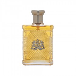 Ralph Lauren Safari 125ml for men perfume