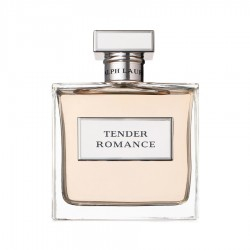 Ralph Lauren Tender Romance 100ml for women perfume