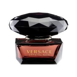Versace Crystal Noir 90ml for women perfume