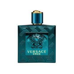 Versace Eros 100ml for men perfume