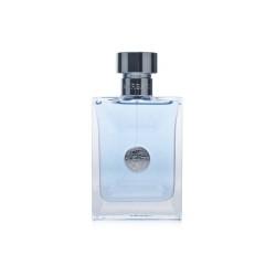 Versace Pour Homme 100ml for men perfume