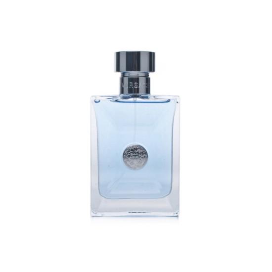 Versace Pour Homme 100ml for men perfume (Unboxed)