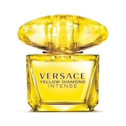 Versace Yellow Diamond Intense 90ml for women perfume