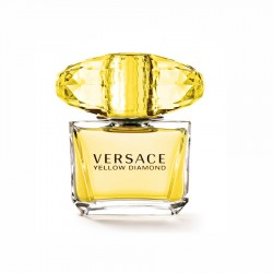 Versace Yellow Diamond 90ml for women perfume EDT