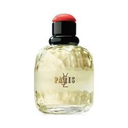 Yves Saint Laurent Paris 125ml for women perfume