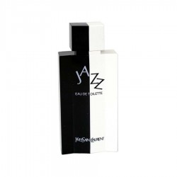 Yves Saint Laurent  Jazz 100ml for men perfume