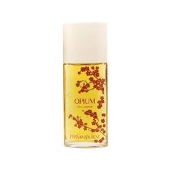 Yves Saint Laurent Opium Fleur Imperiale 100ml for women perfume