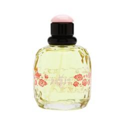Yves Saint Laurent Roses Des Vergers 125ml for women perfume