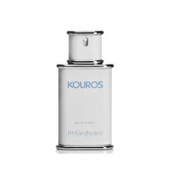 Yves Saint Laurent Kouros 100ml for men perfume