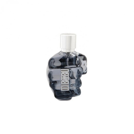 Diesel Only The Brave 200ml for men perfume (Unboxed)