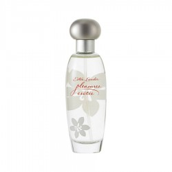 Estee Lauder Pleasures Exotic 100ml for women perfume