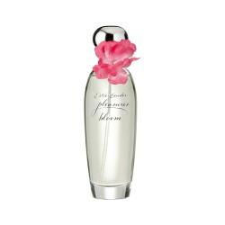 Estee Lauder Pleasures Bloom 100ml for women perfume