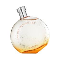 Hermes Eau des Merveilles 100ml for women perfume