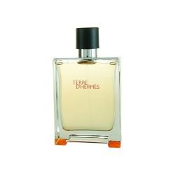Hermes Terre d'Hermes 100ml for men perfume