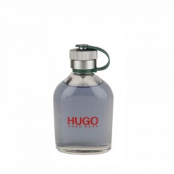 Hugo Boss Classic 125ml for men perfume