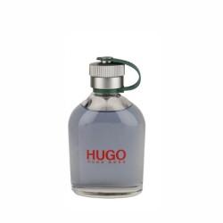 Hugo Boss Classic 125ml for men perfume EDT