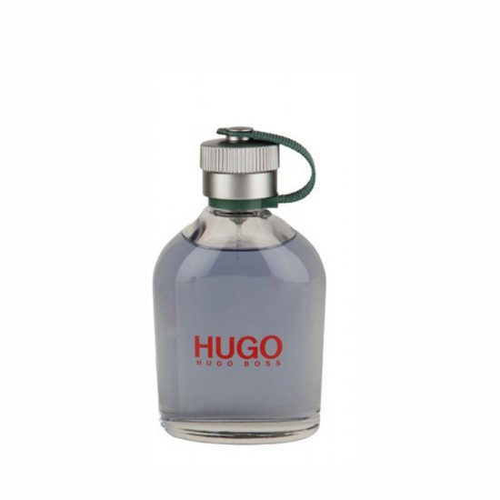 Hugo Boss Classic 125ml for men perfume EDT (Unboxed)