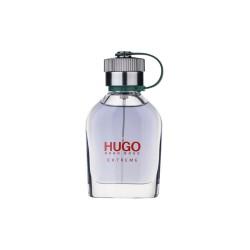 Hugo Boss Extreme 100ml for men perfume