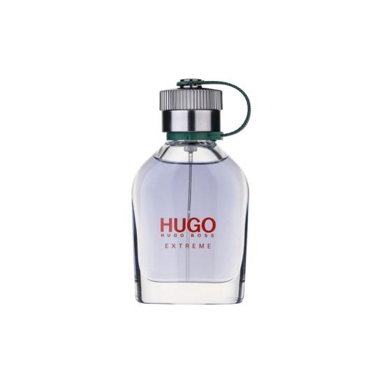 Hugo Boss Extreme 100ml for men perfume (Unboxed)