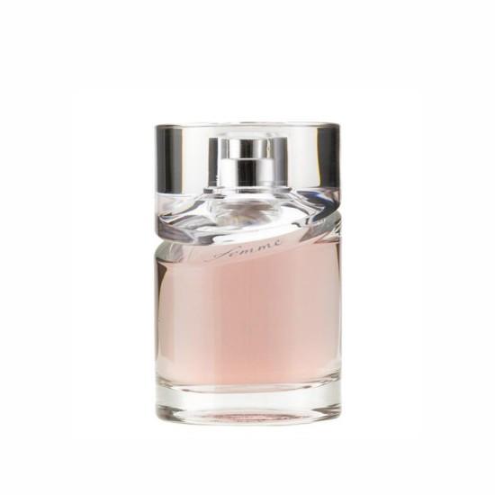 Hugo Boss Femme 75ml for women perfume (Unboxed)