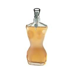 Jean Paul Gaultier Classique 100ml for women perfume