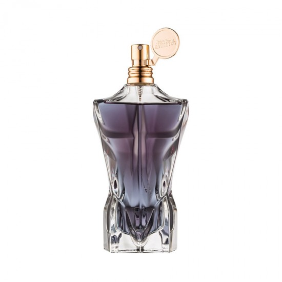 Jean Paul Gaultier Le Male Essence De Parfum 125ml for men perfume (Unboxed)
