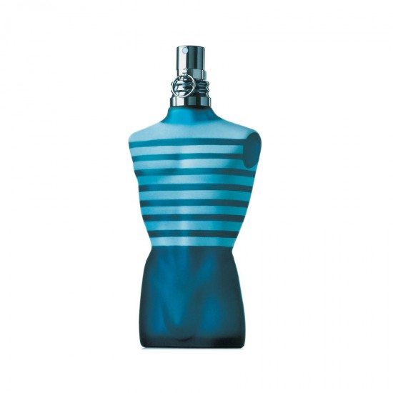 Jean Paul Gaultier Le Male 200ml for men perfume (Unboxed)