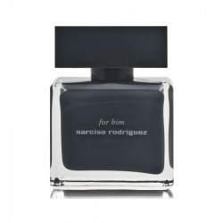 Narciso Rodriguez Black 90ml for men perfume
