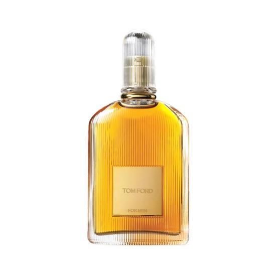 Tom Ford For Men 100ml for men perfume (Unboxed)