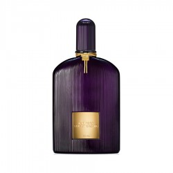 Tom Ford Velvet Orchid 100ml for women perfume