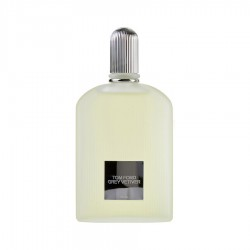 Tom Ford Grey Vetiver 100ml for men perfume